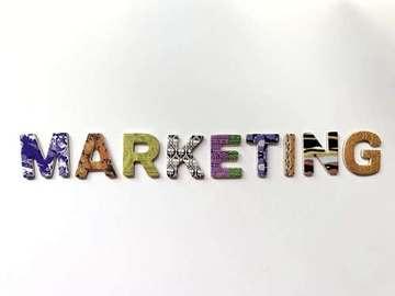 Coaching Session: Coaching en Investigación de Mercados (Market Research Coaching)