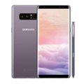 Buy Now: 2pcs per lot Samsung Galaxy Note 8