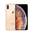 Buy Now: Apple iPhone XS High Quantity Lower Price