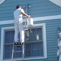 Offer work without online payment: Sustainable Coatings House Painters Near Onalaska WI