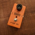 Renting out: MXR Phase 90 Phaser
