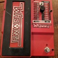 Renting out: DigiTech Whammy 5th Gen