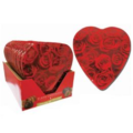 Buy Now: 60 Chocolate Rose Bouquet Happy Valentine Wholesale lots