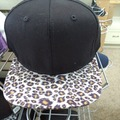 Buy Now: 50 PIECE HAT ASSORTMENT -- MOSTLY SNAP BACKS