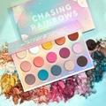 Buscando: Colourpop Chasing Rainbows