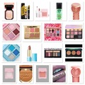 Buy Now: 100 Piece High End Makeup/Skin Care Assortment
