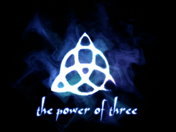Selling: The Power Of Three Audio Reading