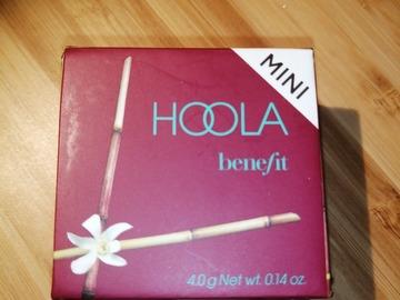 Venta: Hoola Benefit mini