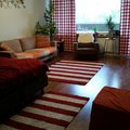 Renting out: Apartment, 3 rooms at Vantaa nearby Martinlaakso railway station