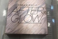 Venta: Urban Afterglow palette Urba Decay