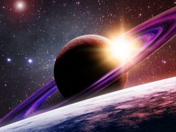 Selling: SATURN PLUTO CONJUCTION WHAT IMPORTANT CHANGES ARE COMING?!