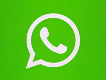 Selling: 30 Minute WhatsApp Reading