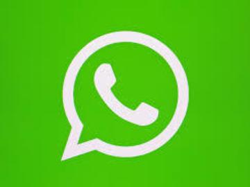 Selling: 30 Minute WhatsApp Reading