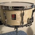 Selling with online payment: Premier Royal Ace 7x14 VGC