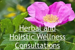 Service: RN Wellness Coach and Clinical Herbalist
