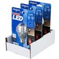 Buy Now: 2 Watt Power LED Neutral Light Bulb