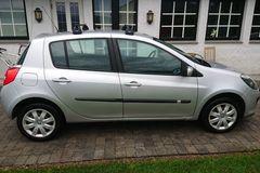Vente: Renault Clio CLIO 3