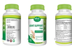 Buy Now: Herbal Joint Support lot 100 PCs