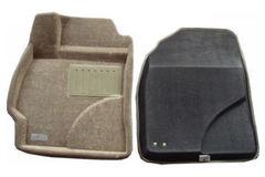 Buy Now: 300 of 3D Car Mat wholesale lots bulk