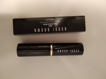 Venta: Bobbi Brown foundation stick