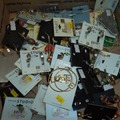 Buy Now: 200+ PIECES FASHION EARRINGS LOT