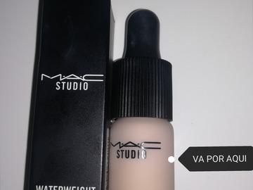 Venta: CORRECTOR DE MAC