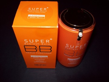 Venta: BB Super+ Beblesh Balm de Skin 79