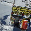 Offering with online payment: Nepal : Annapurna Base Camp Trek