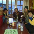 Offering with online payment: Nepal : 14 Days Everest Base Camp Trekking