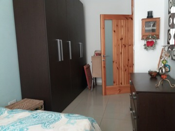 Rooms for rent: Rent a room in Gzira close to the Yacht Marina