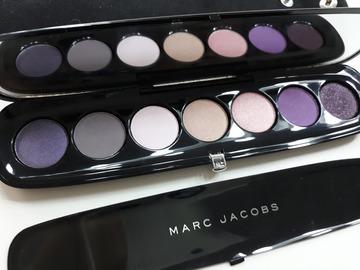 Venta: Marc Jacobs the tease