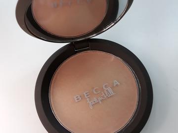Venta: Becca C pop
