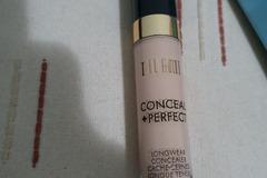 Venta: milani conceal + perfect corrector 120 light vanilla