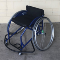 Monthly Rate: Motivation Chair