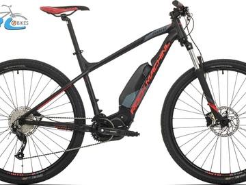 Daily Rate: ROCK MACHINE TORRENT e30-29   Electric Bike
