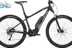 Daily Rate: ROCK MACHINE TORRENT e70-29 | Electric Bike