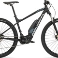 Daily Rate: ROCK MACHINE TORRENT e70-29 | Electric Bike
