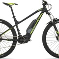 Daily Rate: ROCK MACHINE BLIZZ e50-29 | Electric Bike