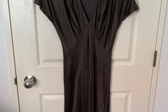 Selling: Beautiful Kate Sylvester dress