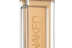 Buscando: BUSCO STAY NAKED FOUNDATION URBAN DECAY