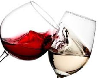 Workshop Angebot (Termine): Wein- und Degustationsweekend im Hotel Ucliva mit Dr. Johannes An