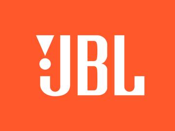 Demande: Recherche jbl l112 ou 4411