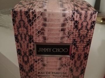 Venta: Jimmy choo by Jimmy choo perfume