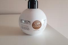 Venta: Revlon Nutri Color 713