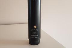 Venta: Make Up Cotril Nutri color cream Beige