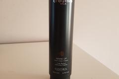 Venta: Make up Cotril Nutri Color Cold Brown