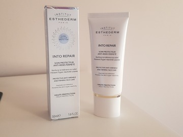 Venta: Into Repair Esthederm