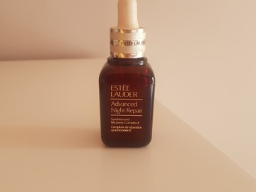 Venta: Advanced night Repair Estee Lauder