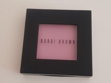 Venta: Colorete Bobbi Brown Nude Pink
