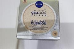 Venta: Hyaluron cellular Filler (3 in 1 Care Cushion) tono medio